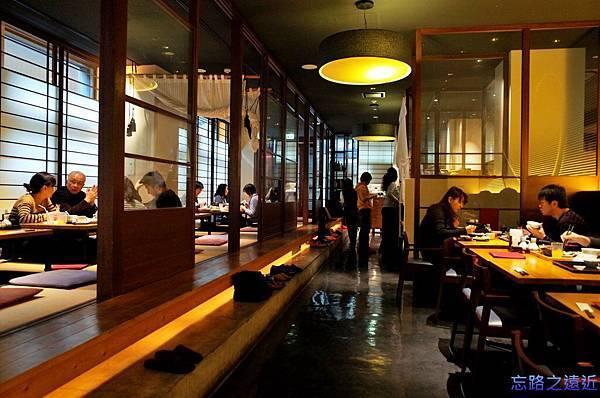 12Richmond 熊本餐廳-2.jpg