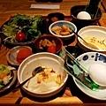 15Richmond 熊本早餐-1.jpg