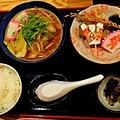 17Richmond 熊本早餐太平燕-1.jpg
