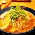 18Richmond 熊本早餐太平燕-2.jpg
