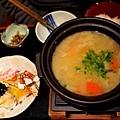 19Richmond 熊本早餐章魚粥.jpg