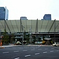 2東京站八重洲口-1.jpg