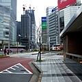 3東京站八重洲口-2.jpg