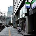 5龍名館前.jpg