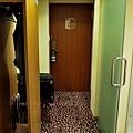12龍名館房間入口-2.jpg