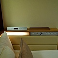 14龍名館Forus A房型床邊設施-1.jpg