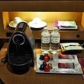 18龍名館Forus A房型咖啡機.jpg