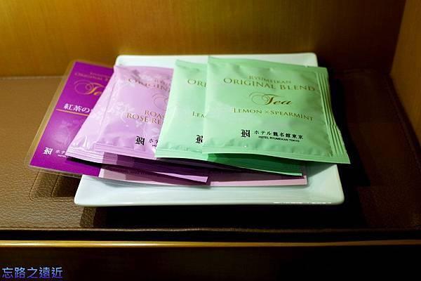 19龍名館Forus A房型茶包.jpg
