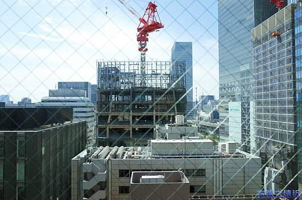 32龍名館單人房型窗台-2.jpg