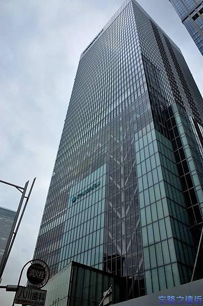 37東京站大丸百貨.jpg