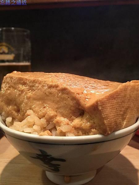 10お多幸豆腐飯-1.jpg