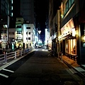 15往お多幸小巷-1.jpg