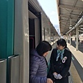 4super伊豆踴子號-4.jpg