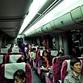 7super伊豆踴子號內裝-1.jpg