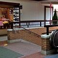 11伊豆高原站內餐廳.jpg
