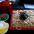 12伊豆高原站內餐廳蕎麥麵.jpg