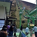 22大室山纜車-2.jpg