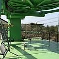 23大室山纜車-3.jpg