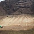 27大室山火山口-1.jpg