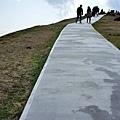 35大室山步道-3.jpg