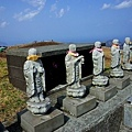 36大室山八ヶ岳地蔵尊-1.jpg