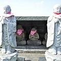 37大室山八ヶ岳地蔵尊-2.jpg