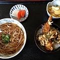 51伊豆高原站內餐廳套餐