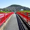 1河津荒倉橋.jpg