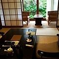 14河津石田屋離屋櫻本間.jpg
