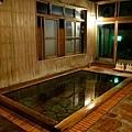 39河津石田屋風呂.jpg