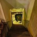 40河津石田屋地下室風呂-1.jpg