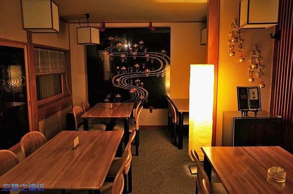 51河津石田屋咖啡室.jpg