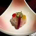 56河津石田屋晚餐おろし和え.jpg