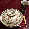 57河津石田屋晚餐じやが芋万頭-1.jpg