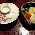 60河津石田屋晚餐小菜.jpg