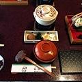 64河津石田屋早餐-1.jpg