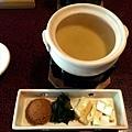 68河津石田屋早餐-5.jpg