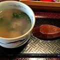 71河津石田屋早餐-8.jpg
