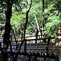 4垂水站往下釜瀧-3.jpg