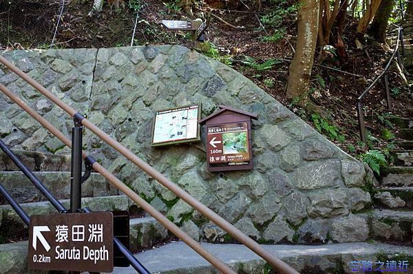 5猿田淵標示牌.jpg