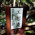 13蝦瀧標示牌.jpg