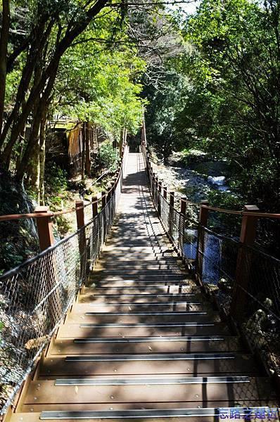 17河津踴子瀑見橋-2.jpg