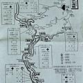 57踴子步道