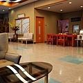 4渡月莊金龍宙Lobby-1.jpg