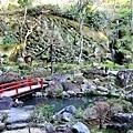24渡月莊金龍宙庭園-1.jpg