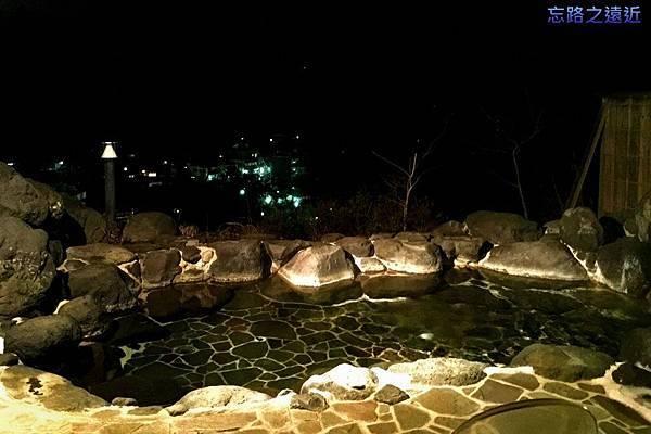 38渡月莊金龍宙季想之湯-4.jpg