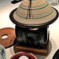 47宙SORA晚餐火物-1