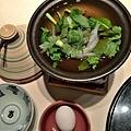 48宙SORA晚餐火物-2
