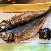 57宙SORA早餐鲹魚