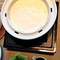 58宙SORA早餐手作豆腐